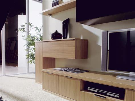 muebles salon diseño | Fabricante de muebles para ...
