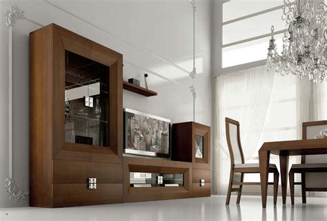 Muebles salón | Muebles Vallejo