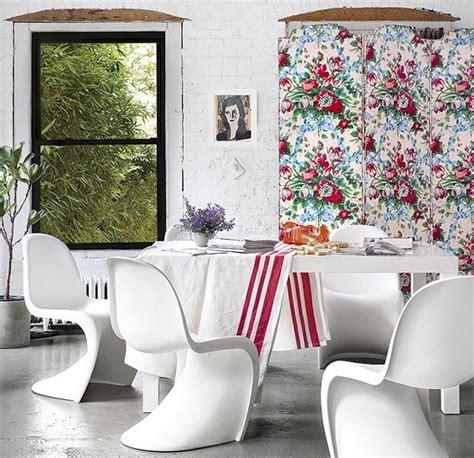 Muebles segunda mano | Muebles, Decoración de unas y Casas ...