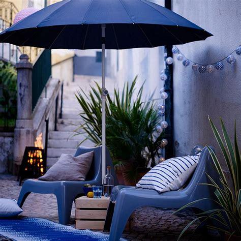 muebles sillones terrazas ikea jardin   mueblesueco