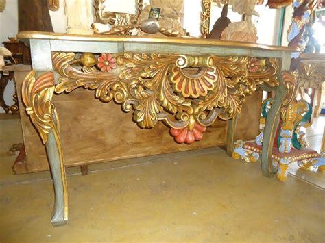 Muebles Tallados A Mano Fabricantes Directos   $ 7,500.00 ...