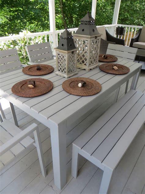 Muebles Terraza Baratos Ikea   Ideas de nuevo diseño