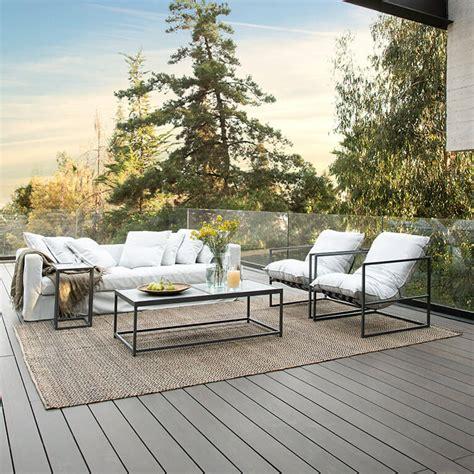 Muebles Terraza Fierro Viña Del Mar   Ideas de nuevo diseño