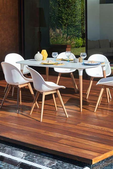 Muebles Terraza Leroy Merlin   DescargarImagenes.com