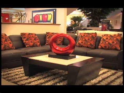 muebles tuco catalogo   Videos | Videos relacionados con ...