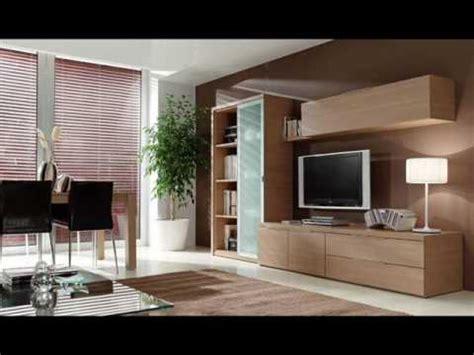 muebles tuttisofas salones modernos de diseño   YouTube