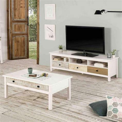 Muebles TV de madera 2020  Las 10 mejores ofertas