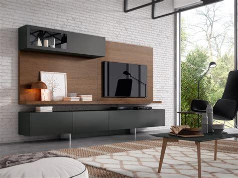 muebles tv modernos archivos   CUBI MOBILIARIO