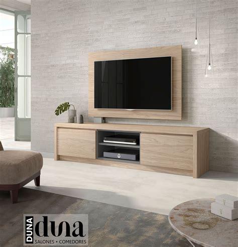 MUEBLES TV, son ya el mueble principal del salón de ...