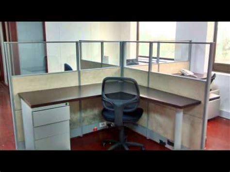 muebles usados oficinas en venta Bogota. Precio $ 11.000 ...