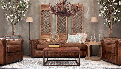 Muebles Vical Home, un completo catálogo en mobiliario de ...