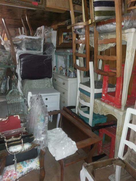 Muebles Vintage Antiguos   $ 1.000 en Mercado Libre