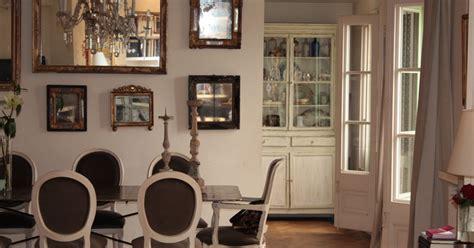 Muebles vintage en Barcelona   Diario de viaje Barcelona ...