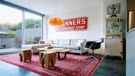 Muebles Vintage   Ideas y decoración estilo Vintage ...