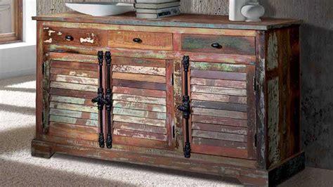 Muebles Vintage   Muebles Aguado te ofrece amplio catálogo ...