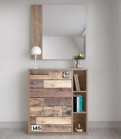 Muebles Vintage y de estilo industrial 2020 | RETROYVINTAGE.ES