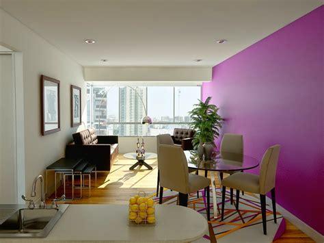 Muebles X Muebles: ¿Como decorar mi sala pequeña?