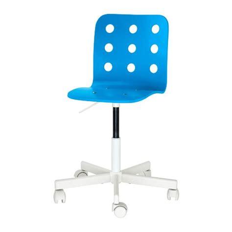 Muebles y Decoración a Bajos Precios   IKEA