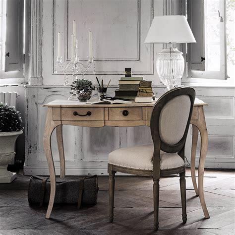 Muebles y decoración de interiores – Clásico elegante ...