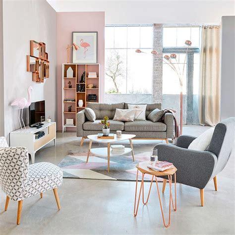 Muebles y decoración de interiores – Contemporáneo ...