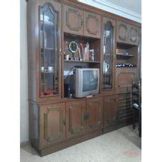 Muebles y Decoración de Segunda Mano on Pinterest ...