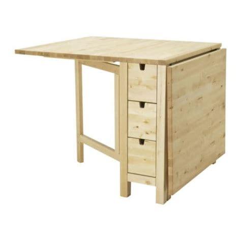 Muebles y Decoración   IKEA