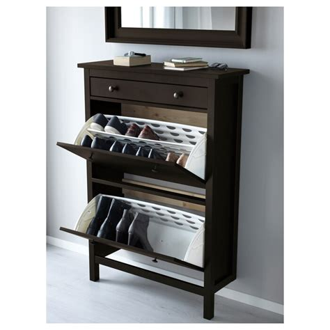 Muebles Zapateros   Compra Online   IKEA