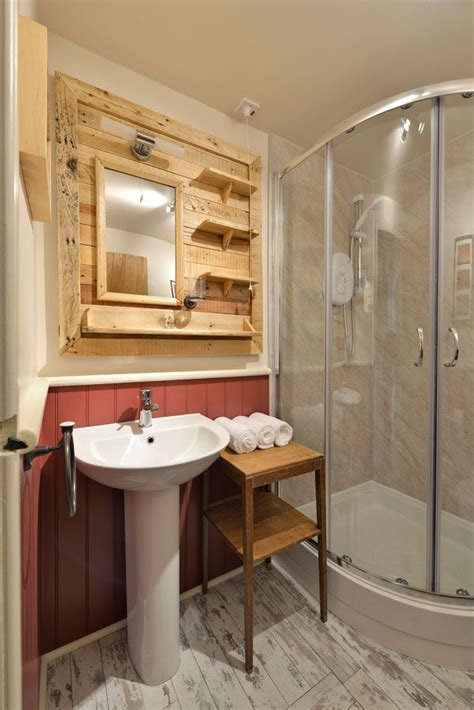 Mueblesdepalets.net: Lettoch Cottages, Hotel rural ...