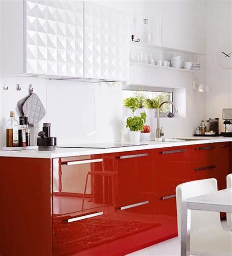 mueblesueco   Página 104 de 202   Blog con Ideas de IKEA ...