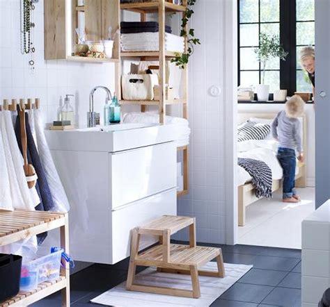 mueblesueco   Página 169 de 170   Blog con Ideas de IKEA ...