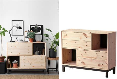 mueblesueco   Página 37 de 188   Blog con Ideas de IKEA ...