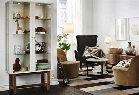 mueblesueco   Página 55 de 202   Blog con Ideas de IKEA ...