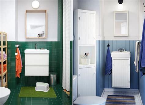 mueblesueco   Página 79 de 174   Blog con Ideas de IKEA ...