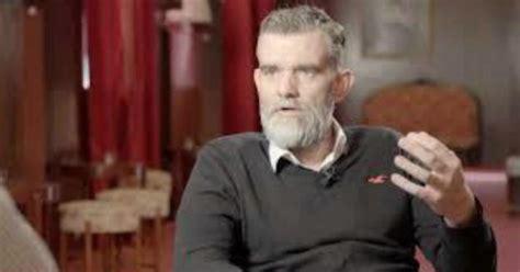 Muere actor de  Lazy Town , Stefán Karl Stefánsson ...