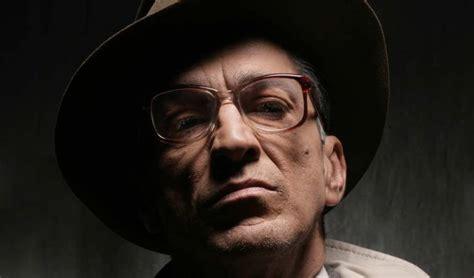 Muere el actor colombiano Luis Fernando Montoya: La ...