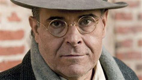 Muere el actor Paco Maestre durante el rodaje y en el ...