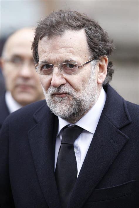 Muere el hermano de Mariano Rajoy