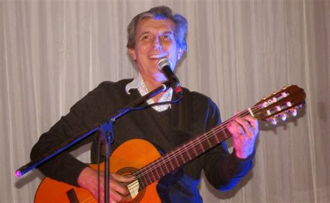 Muere el músico Alberto Escobar víctima del cáncer en ...