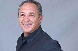 Muere Francisco Fernández Ochoa, el único español campeón ...