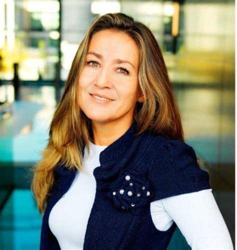 Muere la periodista Elena Sánchez Ramos, fundadora de ...