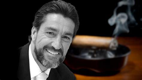 Muere Luis Fernando Montoya, actor colombiano de La Viuda ...