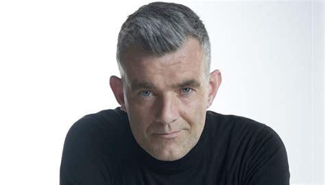 Muere Stefán Karl Stefánsson, el actor que interpretaba a ...