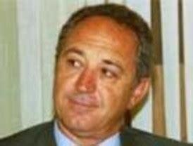 Muere un campeón:  Paquito  Fernández Ochoa ...
