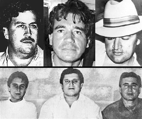 Muerte a secuestradores MAS: Los orígenes del ...