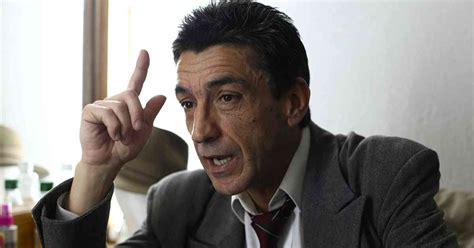 Muerte de Luis Fernando Montoya
