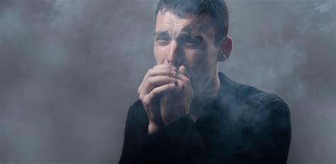 Muerte Dulce: Intoxicaciones por monóxido de carbono ...