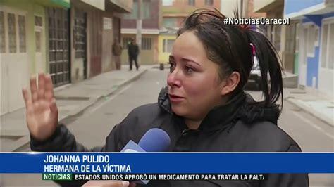 MUERTE POR MONOXIDO DE CARBONO   YouTube