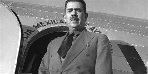 Muestran legado de Lázaro Cárdenas del Río en libro ...