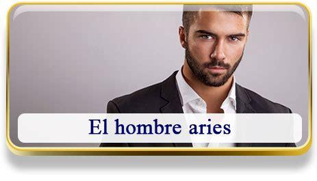 MUJER ARIES   Características del Horóscopo Aries