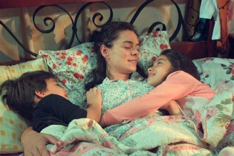 Mujer  la telenovela turca se estrena esta noche en ...